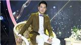Ca sĩ Nguyễn Phi Hùng không vội vã kết hôn vì sợ đổ vỡ