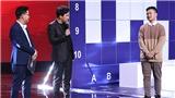 'Siêu trí tuệ Việt Nam': Giám khảo Lại Văn Sâm tái ngộ thí sinh thi 'Đường lên đỉnh Olympia'