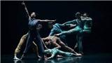 Kêu gọi các nghệ sỹ tham gia Tổ khúc múa 'Ánh sáng tâm hồn'