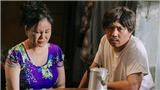 'Bố già' tập 3: Trấn Thành bị mắng 'nghèo nên hay xui lắm'