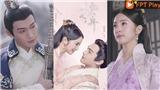 Lịch chiếu phim 'Tiểu nữ Hoa Bất Khí' hai tập cuối