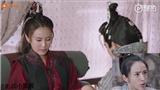 'Tiểu nữ Hoa Bất Khí' tập 36-37: Liễu Thanh Vu liên thủ Đông Phương Thạch, phá hoại cặp đôi chính
