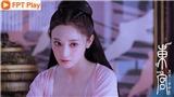 'Đông Cung' khiến fan bấn loạn khi nhá hàng cảnh 'giường chiếu' của Lý Thừa Ngân - Tiểu Phong