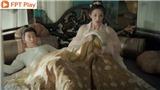 'Đông Cung': Lý Thừa Ngân uống phải xuân dược, bị nhốt chung phòng với Tiểu Phong