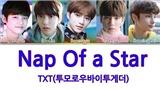 VIDEO: Nghe MV Crown và đầy đủ album 'The Dream Chapter: STAR' của TXT