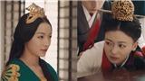 'Hạo Lan truyện' tập 19, 20: Nữ 'ma đầu' vừa xuất hiện đã đánh Hạo Lan thừa sống thiếu chết
