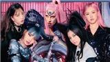 Lady Gaga hết lời khen Blackpink, liệu fan có nên quá kỳ vọng?