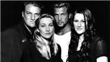 Ca khúc 'All That She Wants': Đưa ban nhạc Ace of Base ra thế giới
