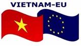 FTA Việt Nam - EU có thể hoàn tất trong năm 2018, Việt Nam đang xây dựng kế hoạch áp dụng hiệp định