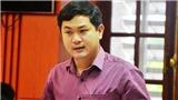 Yêu cầu xóa tên đảng viên, hủy bỏ quyết định về công tác cán bộ đối với ông Lê Phước Hoài Bảo