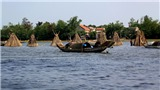 Về với biển Quảng Ngạn và phá Tam Giang