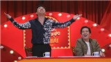 Lịch phát sóng gameshow 'Thách thức danh hài'