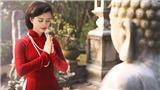 Tảo mộ cuối năm: Nén tâm nhang mời tổ tiên 'về' ăn Tết