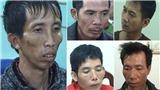 Vụ nữ sinh giao gà bị sát hại ở Điện Biên: Khởi tố và bắt tạm giam thêm 3 bị can
