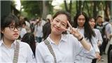 Tra cứu điểm thi vào lớp 10 tại Phú Thọ