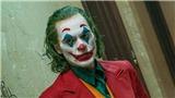Câu chuyện điện ảnh: Cuộc soán ngôi ngoạn mục của 'Joker'