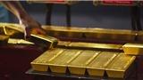 Giá vàng hôm nay trụ vững trên đỉnh cao?