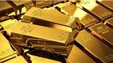 Giá vàng tiếp tục vượt mốc cách xa giá vàng thế giới