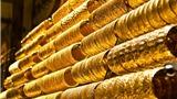 Giá vàng hôm nay 12/5 cập nhật diễn biến mới nhất trên thị trường