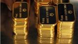 Giá vàng hôm nay 13/5 cập nhật diễn biến mới nhất trên thị trường