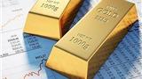 Giá vàng hôm nay 19/5 cập nhật diễn biến mới nhất trên thị trường