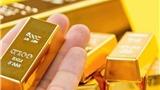 Giá vàng hôm nay 26/5 cập nhật diễn biến mới nhất trên thị trường