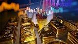 Giá vàng hôm nay 27/5 cập nhật diễn biến mới nhất trên thị trường