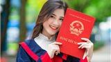 Điểm sàn Đại học 2021