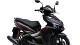 Thiết kế Honda Việt Nam 2018 – Khẳng định vị thế