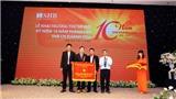 Ngân hàng SHB chi nhánh Khánh Hòa – Chặng đường 10 năm phát triển vì cộng đồng