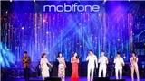 Diva Hồng Nhung 'đốn tim' khán giả Nam Định trong đêm nhạc 'MobiFone – Gửi trọn yêu thương'
