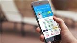 Khách hàng đã có thể mua bảo hiểm du lịch trên trang thương mại điện tử