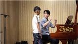 CEG Music Festival 2019 – không gian để các tài năng trẻ đánh thức khát vọng với âm nhạc