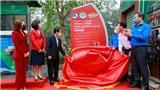 Unilever khởi động chương trình 'Vững vàng Việt Nam'hỗ trợ cộng đồng vượt qua dịch bệnh COVID-19