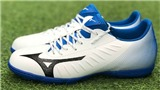 Bí quyết giúp bạn lựa chọn thành công đôi giày đá bóng ở vị trí tiền đạo