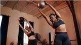 3 điều quan trọng cần biết để bảo vệ ngực khi chơi thể thao