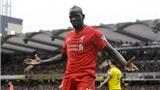 Đội hình tệ nhất Liverpool trong lịch sử, gọi tên Balotelli