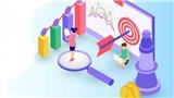 Thiết kế website chuẩn SEOkhai thác kinh doanh hiệu quả cho doanh nghiệp vừa và nhỏ