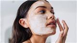 Skincare với những nguyên liệu nhà bếp nào cũng có