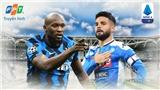 Tương lai nào cho Conte tại Inter?