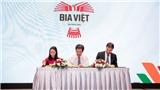 Bia Việt sát cành cùng thể thao Việt Nam với vài trò nhà tài trợ SEA GAMES 31 và PARA GAMES 11