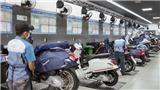 Piaggio Việt Nam nâng mức bảo hành xe lên 5 năm, cao nhất tại Việt Nam
