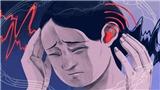 Cải thiện ù tai ở người cao tuổi bằng thảo dược - Hướng đi mới được nhiều người lựa chọn