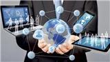 Zda - Tổng hợp đánh giá tất cả các sản phẩm công nghệ