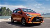 Toyota hỗ trợ tới 30 triệu đồng cho khách hang mua xe tháng 6