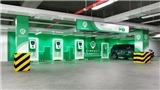 Vinfast sẽ mở 2.000 trạm sạc pin xe điện