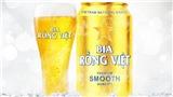 Bia Rồng Việt tôn vinh bản lĩnh Việt sắp ra mắt