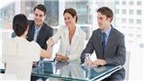 4 cách giúp bạn tìm hiểu văn hóa công ty sắp ứng tuyển
