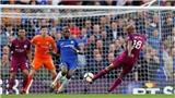 Kết quả chương trình dự đoán 'Trước giờ bóng lăn' trận  Chelsea - Man City