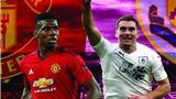 Những trận cầu hấp dẫn nhất vòng 24 Ngoại hạng Anh